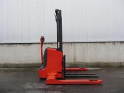 Linde L10AS Standart цена €  - 1367209428