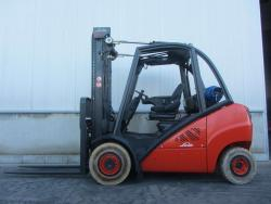 Linde H30T Standart цена € 12,680.00 - 1053547090
