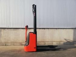 L10 Standart цена €  - 1784712917