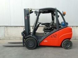 H30T Triplex цена €  - 1753530103