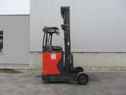 R14G Triplex цена €  - 1999998555