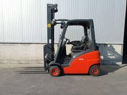H14T  цена €  - 1656322847