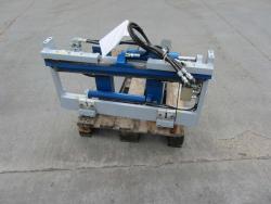 RZV2 G3  цена € 950.00 - 1168558724