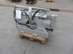 DUZ25-D1132904  цена € 2,300.00 - 422167844
