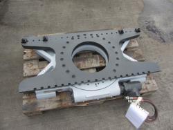DG-35-D4133102  цена € 2,500.00 - 2054283820