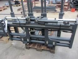 DRPK30-B-T D105346  цена € 1,700.00 - 1661360357