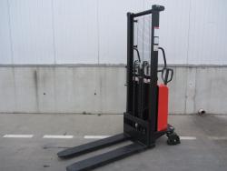 Полу - електрически Crane  цена €  - 27621193
