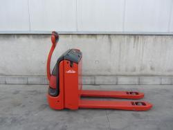 Linde T16  цена € 2,200.00 - 1697772869