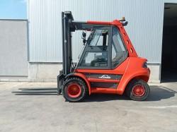 H70D Standart цена €  - 917608870