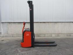 Linde L12 Standart цена €  - 980927489