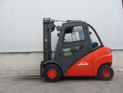 Linde H30T Standart цена € 8,700.00 - 1475698833