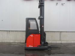 Linde R16 Triplex цена €  - 1295247822