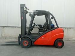 H35T Standart цена €  - 1614241781