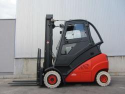 Linde H25T Standart цена € 7,150.00 - 886450909