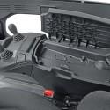 новата серия електрокари Linde E20-E50