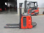 Linde L12AP Duplex цена € 4,550.00 - 692354882