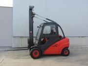 Linde H35T Standart цена € 13,300.00 - 697417243