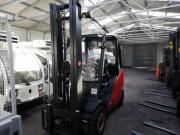 Linde H30D Triplex цена € 450.00 - 800865188
