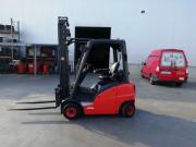 Linde H18D Standart цена € 13,805.00 - 2109215985