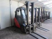 Linde H35T  цена € 450.00 - 681027191