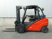 H30T Triplex цена €  - 1658801681