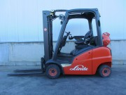 H20T  цена €  - 318042173