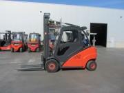 Linde H35T Standart цена € 18,900.00 - 421061561