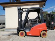 H16T Standart цена € 383.00 - 1056393938