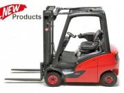 H14T Triplex цена €  - 1198423723