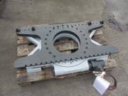 DG-35-D4133102  цена € 2,500.00 - 2098688145