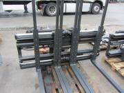 DRPK30-B-T D105346  цена € 1,700.00 - 1701987766