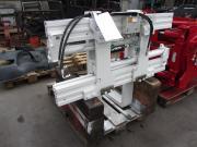 36G-FPB-73  цена € 3,067.00 - 585917040