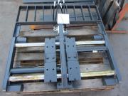 WZV30 D2140640  цена € 1,200.00 - 1236834711