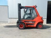 H70D Standart цена €  - 1485185971