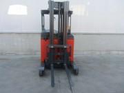 R14 Triplex цена € 580.00 - 1322895051