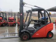 Linde H20T Standart цена € 8,700.00 - 609949826