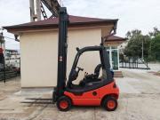 Linde H16T Standart цена €  - 980764958