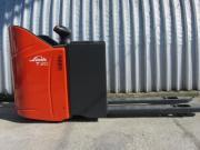 Linde T20SP  цена €  - 866652311