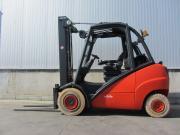 Linde H35T Duplex цена € 11,964.00 - 1459447793