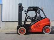 H40D Standart цена €  - 1738416860